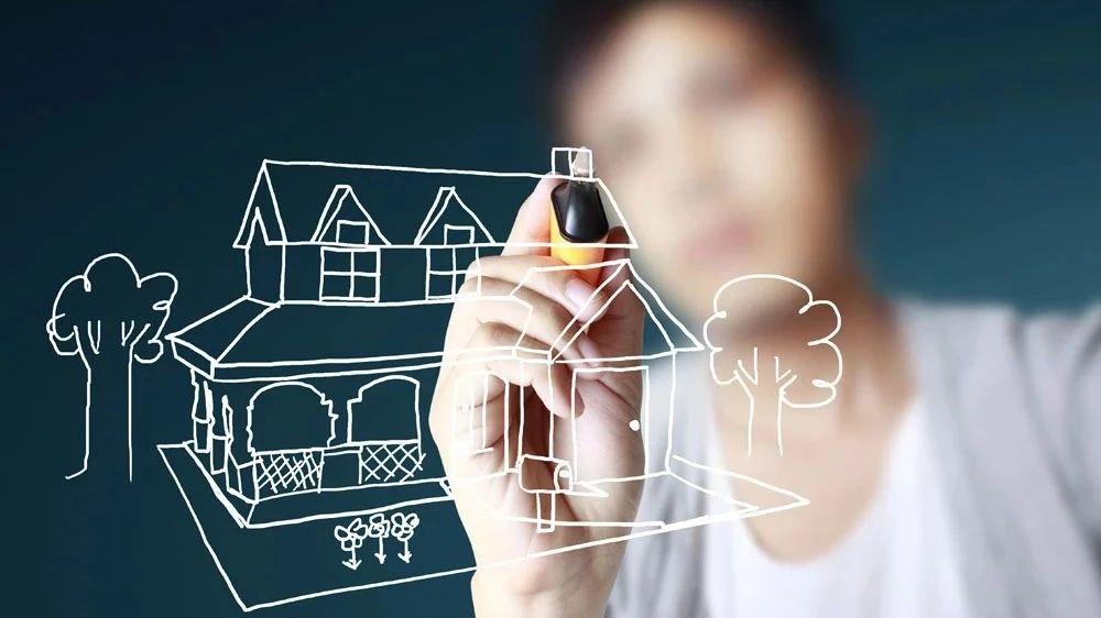 成都市发布关于推进创意经济发展实施方案