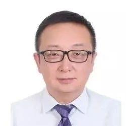 副会长单位|四川蓝光英诺生物科技股份有限公司