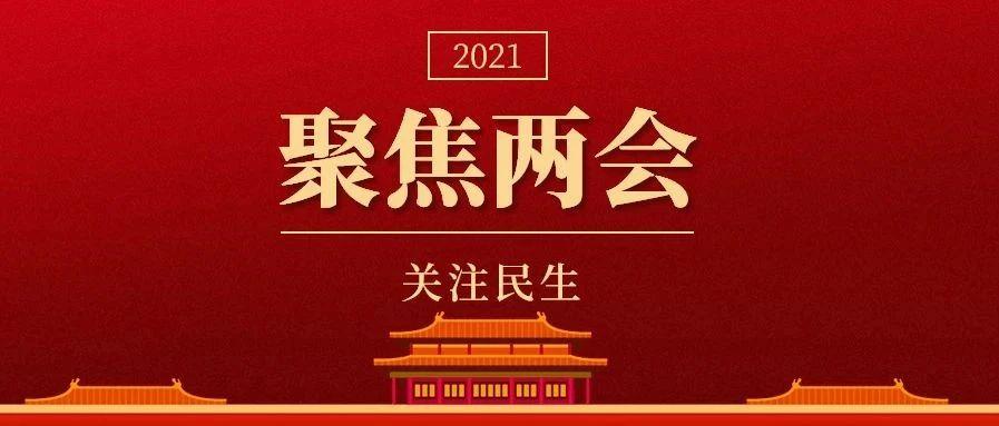 两会风采   全国人大代表王麒:关于创新形式加大对企业知识产权司法保护力度的建议