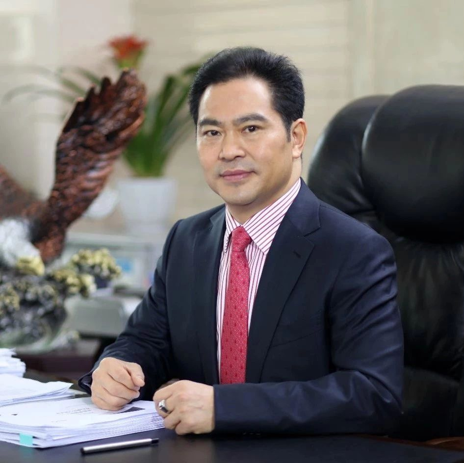 常务副会长单位 四川超宇建设集团有限公司